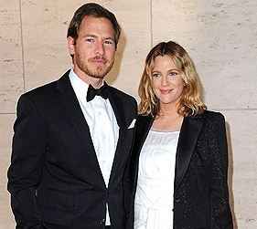 Drew Barrymore And Will Kopelman Are Friends Af..