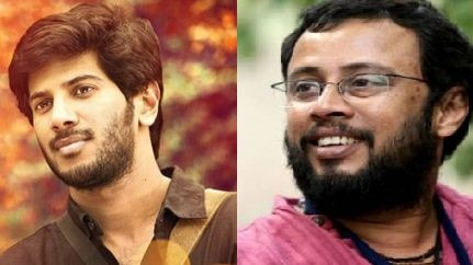 Dulquer Salmaan Joins With Lal Jose!