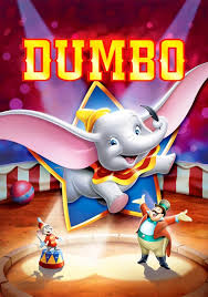 Dumbo Movie Review English Movie Review