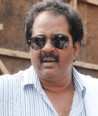 E V V Satyanarayana Telugu Actor