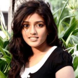 Eeshab Tamil Actress