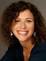 Elise Allen English Actress