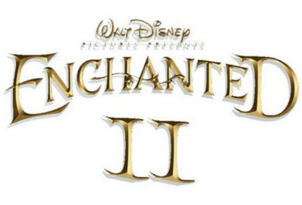 Enchanted 2 Movie Review English Movie Review