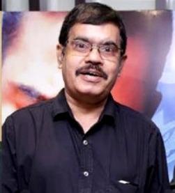 Era Murugan Tamil Actor