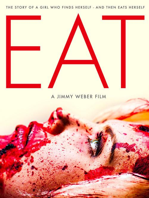 Eat Movie Review English