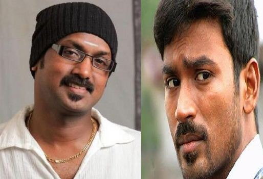 Editor Kishore's Father Slams Dhanush!