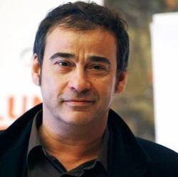 Eduard Fernández English Actor