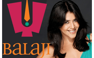 Ekta Kapoor To Grow Balaji Telefilms