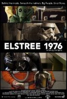 Elstree 1976 Movie Review English Movie Review