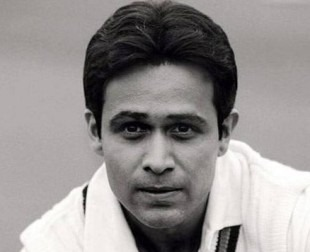Emraan Ashmi Reveals His Committed Side For Azhar