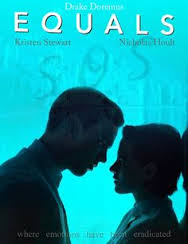 Equals Movie Review English Movie Review