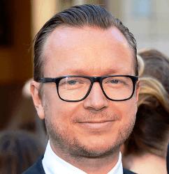 Espen Sandberg English Actor