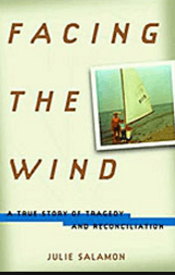 Facing The Wind Movie Review English Movie Review