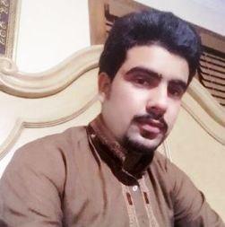 Fahad Kashmiri Hindi Actor
