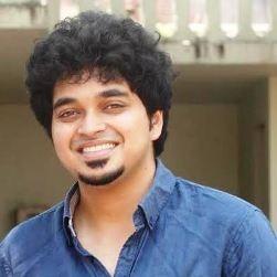 Farhaan Faasil Malayalam Actor
