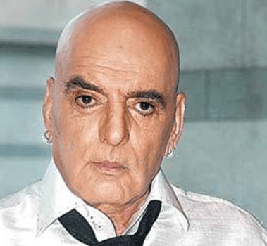 Feroz Khan Hindi Actor