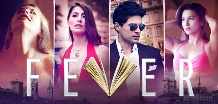 Fever Movie Review Hindi Movie Review