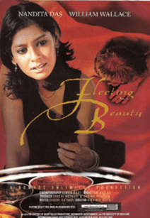 Fleeting Beauty Movie Review English Movie Review