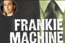 Frankie Machine Movie Review English Movie Review