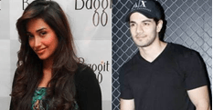 Facts Revealed By Rabia Khan About Jiah's And Sooraj's Relationship