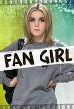 Fan Girl Movie Review English Movie Review
