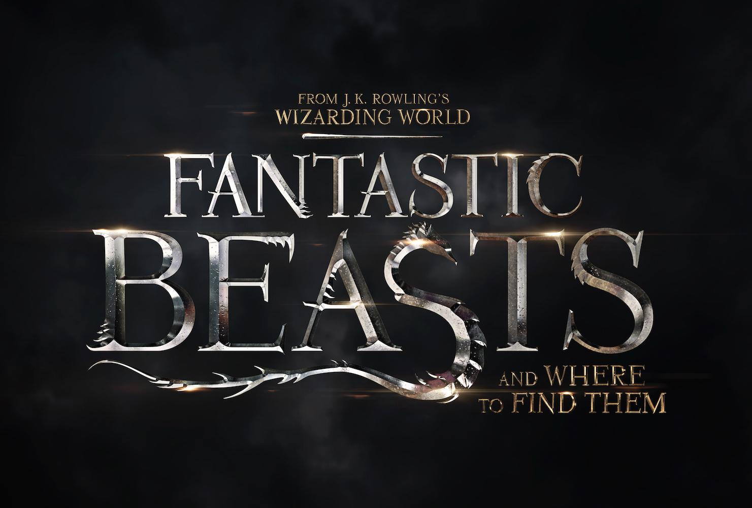 Fantastic Beasts and Where to Find Them 3 Movie Review English