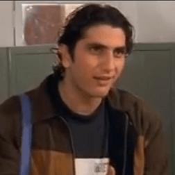Faraaz Khan Hindi Actor