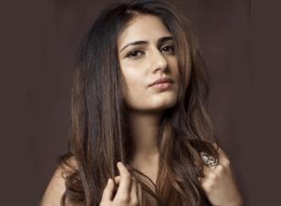Fatima Sana Shaikh Hindi Actress