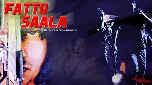 Fattu Saala Movie Review Hindi Movie Review
