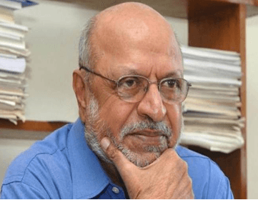 Fewer Cuts And More Freedom: Shyam Benegal