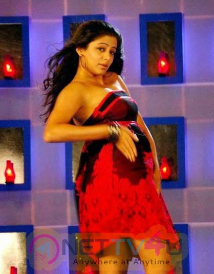 Film Actress Priyamani Exclusive Hot Sexy Photos