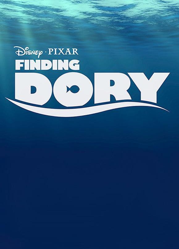 Finding Dory Movie Review English