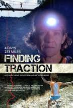 Finding Traction Movie Review English Movie Review