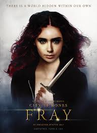 Fray Movie Review English Movie Review