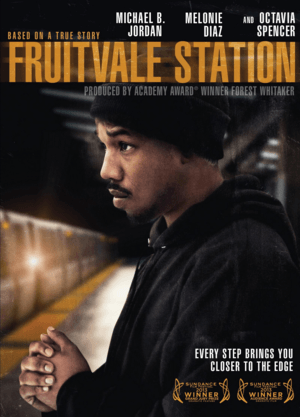 Fruitvale Station Movie Review English Movie Review