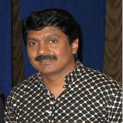 G. Venugopal Malayalam Actor