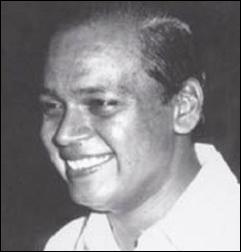 G Venkateswaran Tamil Actor