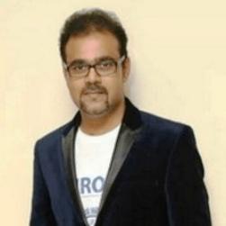Gaurish Akki Kannada Actor