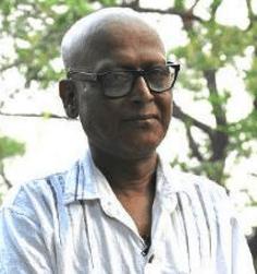 Gautam Sen Hindi Actor