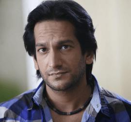 Gautham K Sharma Hindi Actor