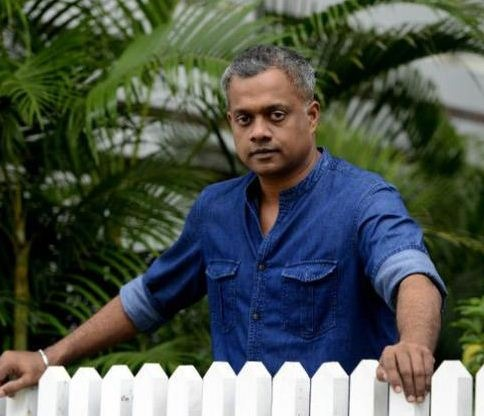 Gautham Menon's Dream Project To Be Canned In T..