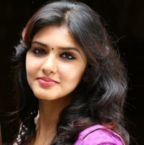 Gayathri Is Anxiously Waiting For Karinkunnam Sixes!