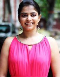 Gayatri Rema Telugu Actress