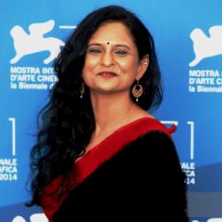 Geetanjali Kulkarni Hindi Actor
