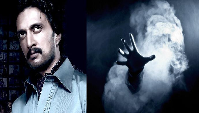 Ghost Threat! Something Spooky In Bigg Boss 4!