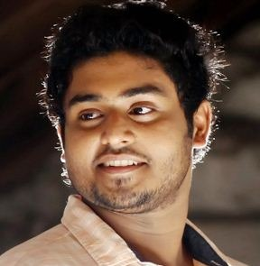 Gokul Suresh Is Gearing Up For His Next!