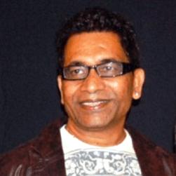Govind Satnam Hindi Actor