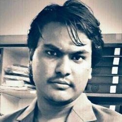 GSSP Kalyan Telugu Actor
