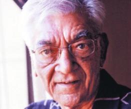 Gulshan Bawra Hindi Actor