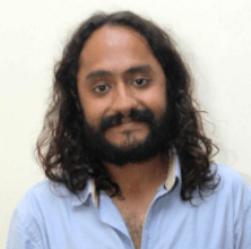 Gurmmeet Singh Hindi Actor
